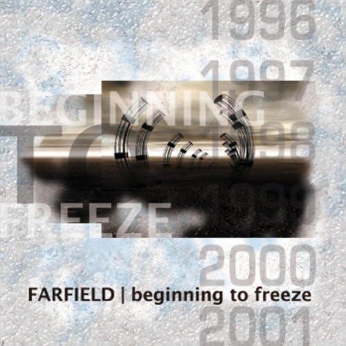 Farfield