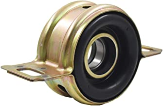 labwork Drive Shaft Center Bearing & Support 37230-35130 Fit for 1995-2012 Toyota Tacoma 2000-2006 Toyota Tundra 1993-1998 Toyota T100