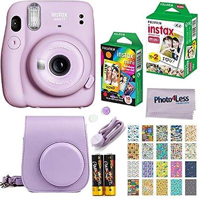 instax mini camera 11