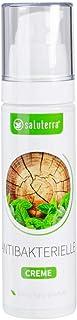 Saluterra crema antibacteriana 1er Pack (1 x 50 ml)
