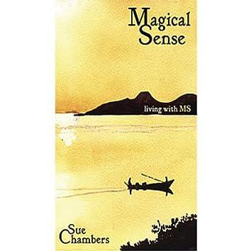 Magical Sense