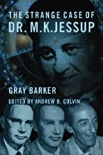 Best morris k jessup books Reviews