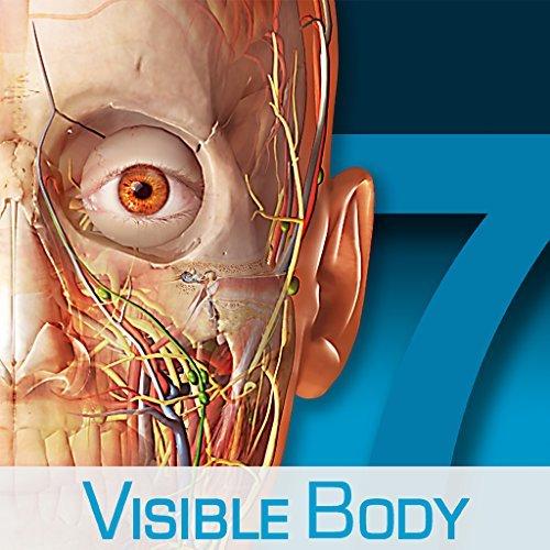 Human Anatomy Atlas [Download]