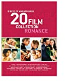 20 Film Collection Romance (DVD)