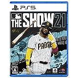 MLB The Show 21(英語版)