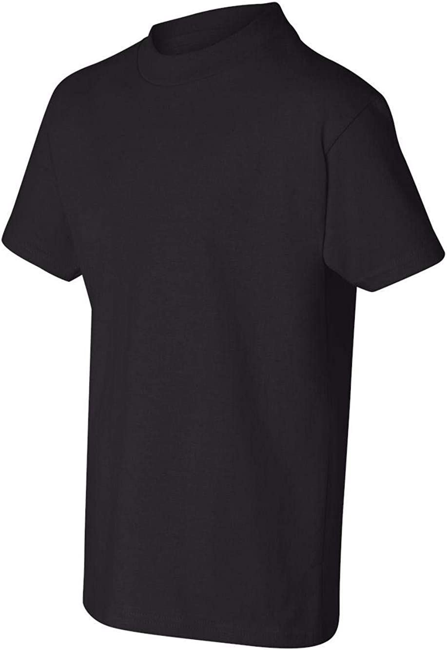 Hanes - Tagless Youth Short Sleeve T-Shirt - 5450