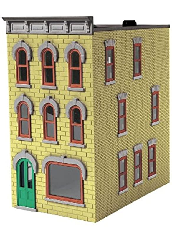 3 STORY TOWN HOUSE #1