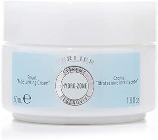 Perlier Hydro-Zone Face Cream (1.6 oz.)