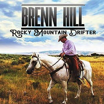 Rocky Mountain Drifter