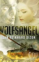 Wolfsangel: Large Print Hardcover Edition