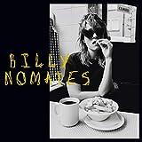 Songtexte von Billy Nomates - Billy Nomates