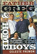 Best father greg and the homeboys Reviews
