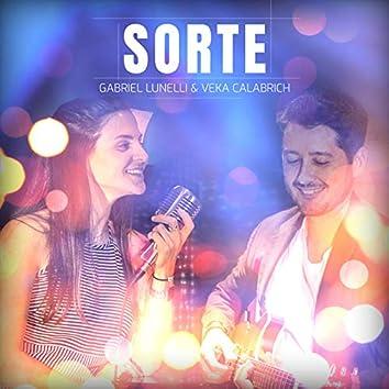 Sorte (Brazilian Bass & Deep House Remix)