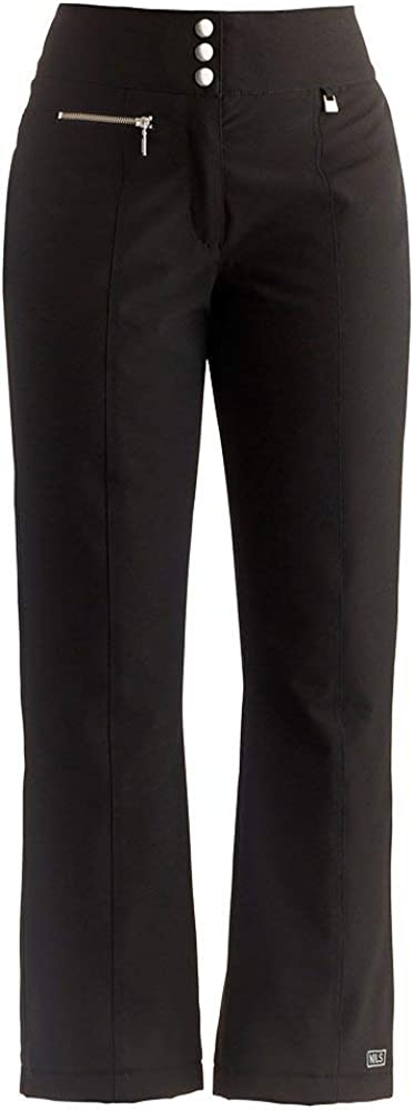 NILS Melissa 2 Cash special price Purchase Insulated Womens Pant Ski