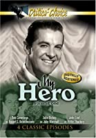 My Hero 1 [DVD]