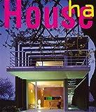 Ha: House
