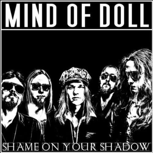 Mind Of Doll