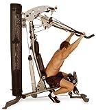 Inspire Fitness M2 multi-gimnasio