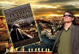 Petrus Romanus with Putnam's Historicism DVD Package