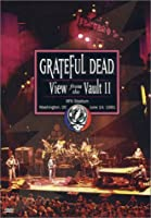View From the Vault 2 [DVD]