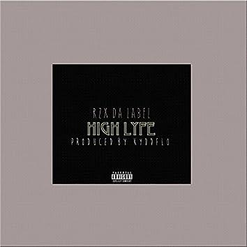 High Lyfe