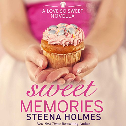 Couverture de Sweet Memories