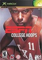 Espn College Hoops / Game