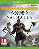 Zoom IMG-2 assassin s creed valhalla gold