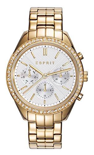 Esprit Damen-Armbanduhr ES109232001
