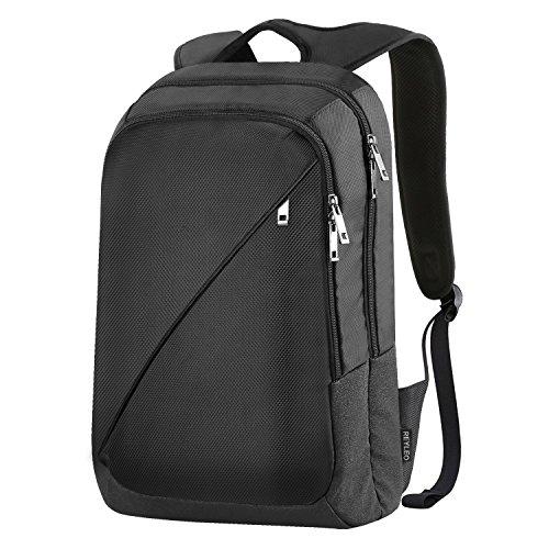 Mochila de Portátil Backpack Impermeable para Laptop