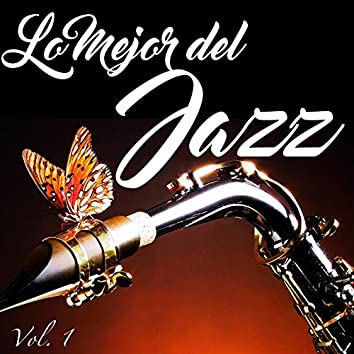 Lo Mejor del Jazz, Vol. 1