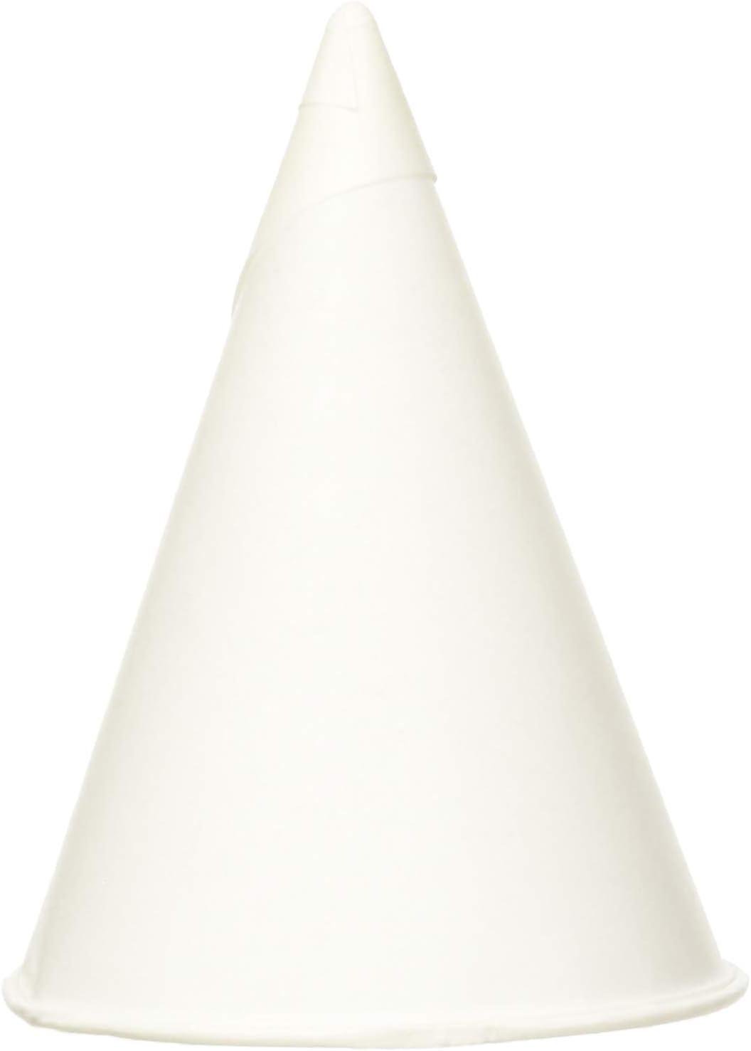 SOLO Cup Company -800 Solo 4BR Cups Co Albuquerque Chicago Mall Mall Piece Cone Water