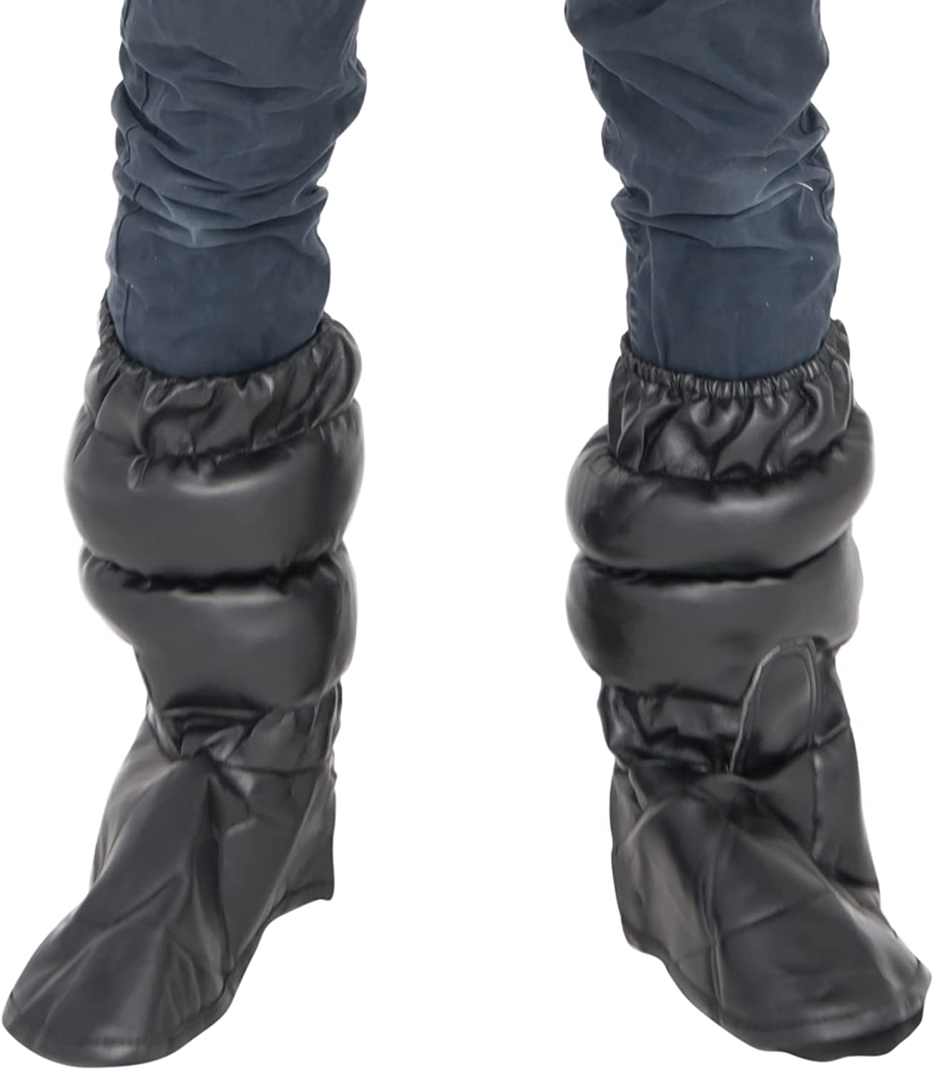 Napoleon Dynamite OFFicial store Costume Boots Spasm price Moon