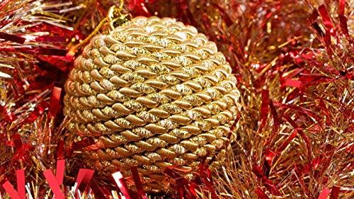 Kit De Pintura De Diamante 5D Por Número, Pintura De Juguete De Navidad, Punto De Cruz, Taladro Completo, Cristal Para Decoración De La Pared Del Hogar, Regalo, Regalo De Navidad 30X40Cm