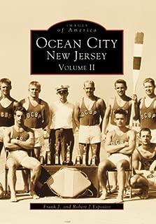 Ocean City New Jersey, Volume 2