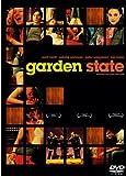 Garden State - Peter Sarsgaard