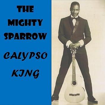 Calypso King