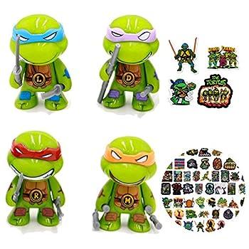 Best leonardo ninja turtle birthday cake Reviews