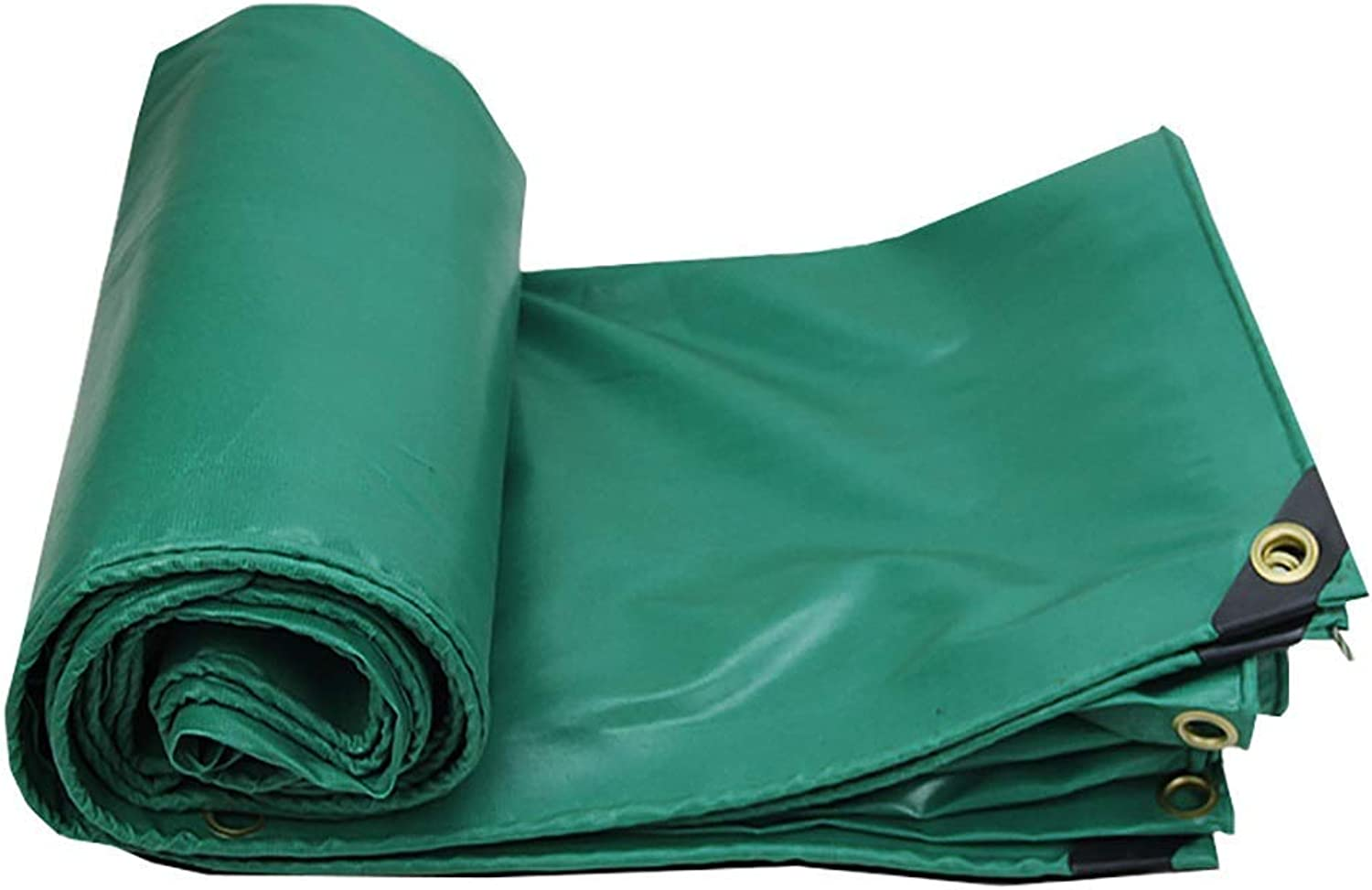 Kineede Heavy Duty Tarps Polyester Outdoor Truck, 450g  m2