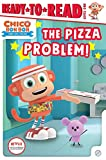 Best Tool With Belts - The Pizza Problem!: Ready-to-Read Level 1 Review
