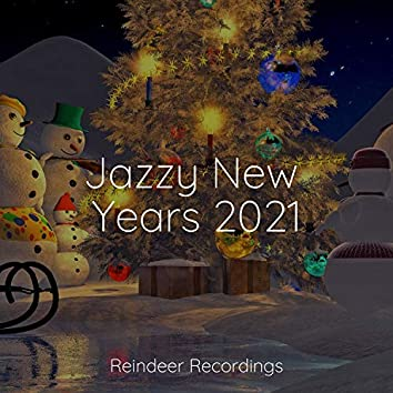 Jazzy New Years 2021