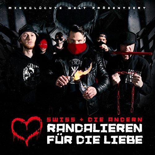 Kuhle Typen (feat. Die Atzen)