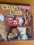 CRAFTY CATS