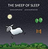 The Sheep of Sleep