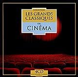 Les Grands Classiques du Cinéma...