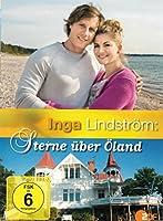 Inga Lindström - Sterne über Öland