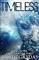 Timeless: Large Print Edition