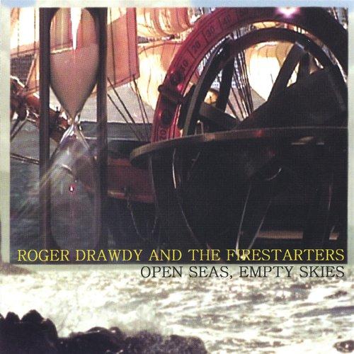 Open Seas, Empty Skies