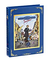 Hans Christian Anderson Fairy Tales Collectible [DVD]