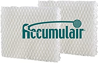Touch Point Humidifier Filter 2 Pack (Aftermarket)